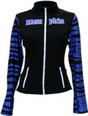 Twin Vision Memphis Womens Yoga Jacket