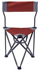 Travel Chair Ultimate Slacker 2.0 Folding Chair