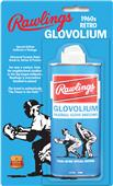 Rawlings 1960s Retro Glovolium Glove Dressing