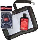 Rawlings Team Pine Tar Case with Pine Tar Liquid