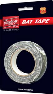 Rawlings Baseball Bat Tape