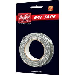 Rawlings Baseball Bat Tape