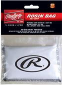 Rawlings Baseball Small Rosin Bag (dry grip)
