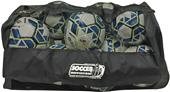 Soccer Innovations Samson Equipment Bag