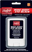 Rawlings Baseball Wide-Body Eye Black