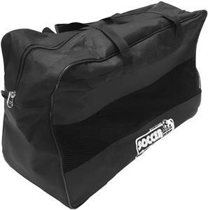 Soccer Innovations Soccer Hurdle & Net Carry Bag