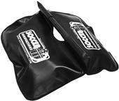 Soccer Innovations 25lb Sandbag Goal Weight EA