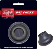 Rawlings Baseball Bat Choke
