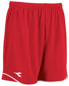 Diadora Terra Verde Soccer Shorts