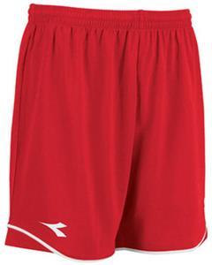 Diadora Terra Verde Soccer Shorts