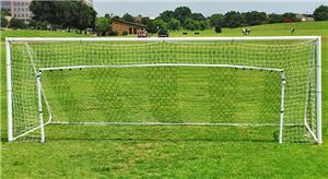Soccer Innovations Downsize Goal Reduction Net