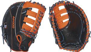 """Wilson A2000 Miguel Cabrera First Base Glove - 12"""""""