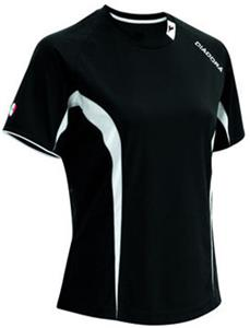 Diadora Women&#39;s Ermano Soccer Jerseys