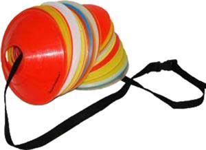 Soccer Innovations Soccer Cone Strap