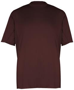Badger BT5 Short Sleeve Perfomance Tees - Closeout