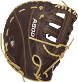 "Wilson Showtime First Base Glove - 12"""