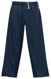 Badger BT5 Long Performance Pants