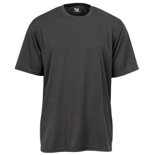 Badger Youth B-Core Short Sleeve Performance Tees