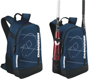 Demarini Uprising Baseball Backpack