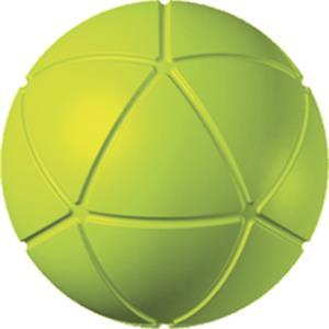 ATEC Baseball/Softball Hi.Per Lite-Foam Ball (Dz.)
