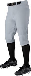 DeMarini Adult/Youth Veteran Baseball Pants