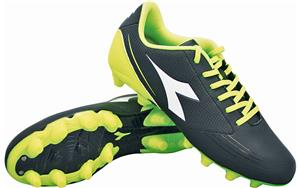 Diadora 750 IV MG 14 Molded Soccer Cleats