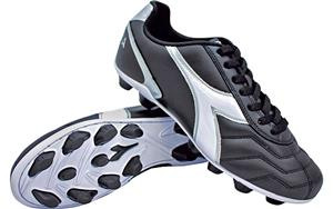 Diadora CAPITANO MD Molded Soccer Cleats