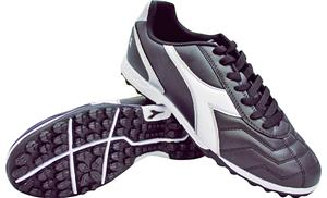 Diadora CAPITANO TF Turf Soccer Cleats
