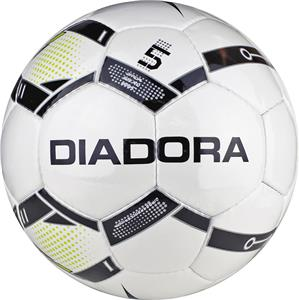 Diadora GHIBLI X Soccer Balls
