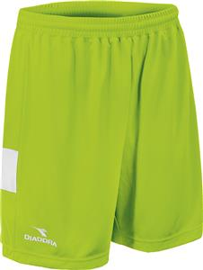 Diadora Adult/Youth Novara Soccer Shorts