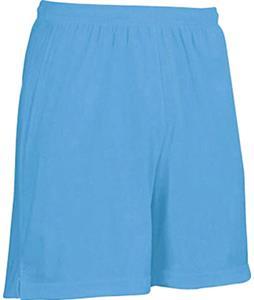 Diadora Adult/Youth Calcio Soccer Shorts