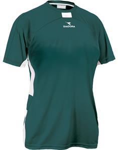 Diadora Women's Novara Soccer Jerseys