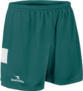 Diadora Women's Novara Soccer Shorts