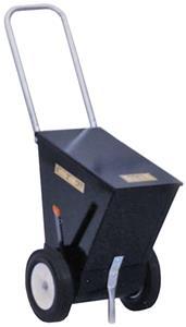 Kelpro 50 lb. Capacity Line Marker