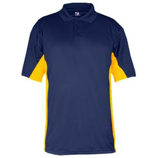 Badger BT5 Performance Polo Shirts