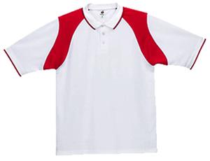 Badger Performance Sportband Polo Shirts