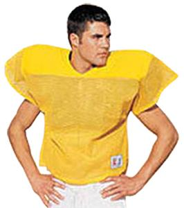 Football Lacrosse Practice Jerseys 100% Polyester