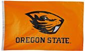 Collegiate Oregon State 2-Sided Nylon 3'x5' Flag