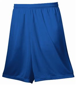Eagle USA Men&#39;s XDri Performance Shorts All Sports