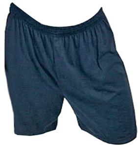 Eagle USA Athletic Shorts All Sports