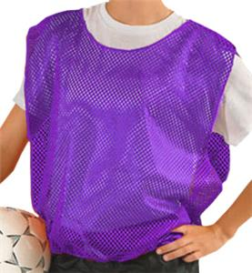 Eagle USA Unisex Nylon Mesh Scrimmage Vests