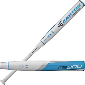 Easton Speed Brigade FS300 -11 Fastpitch Bat