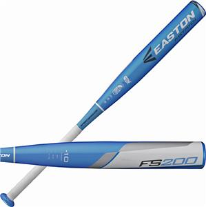 Easton Speed Brigade FS200 -10 Fastpitch Bat