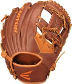 "Easton Core Pro 11.25"" Infield Baseball Glove"