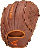 "Easton Core Pro 11.75"" Infield/Pitcher Glove"