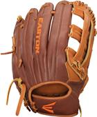 "Easton Core Pro 12.75"" Outfield Baseball Glove"