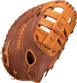 "Easton Core Pro 12.75"" First Base Baseball Glove"