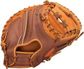 "Easton Core Pro 34.5"" Baseball Catcher's Mitt"