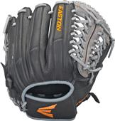 "Easton MAKO Comp 11.75"" Infield/Pitcher Glove"