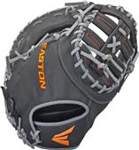 "Easton MAKO Comp 12.75"" First Base Baseball Glove"